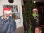 Kerstmarkt 2008