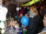 Kerstmarkt Maasland