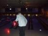 bowlen23_jpg