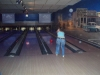 bowlen24_jpg