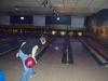 bowlen26_jpg