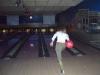 bowlen27_jpg