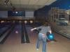bowlen29_jpg