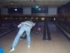 bowlen36_jpg