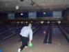 bowlen41_jpg