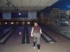 bowlen42_jpg