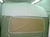 caravan03_jpg