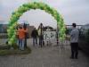 spinning025_jpg