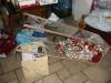 kerst_voorbereiding12_jpg
