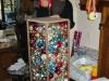 kerst_voorbereiding14_jpg