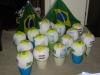wereldbollen19_jpg