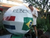 wereldbollen24_jpg