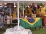 Zomerfeest 2006 Braderie