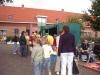 kindermarkt01_jpg